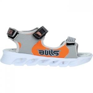 Σανδάλια Bulls S19-SBL838