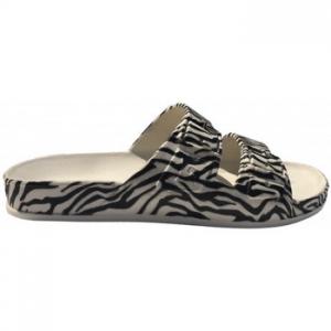Σανδάλια Cacatoes Zebra
