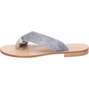 Σανδάλια Calpierre sandali