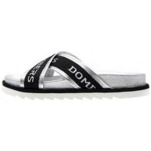 Σανδάλια Dombers Touch sandalias
