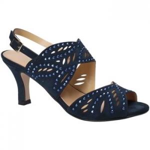 Σανδάλια Grace Shoes 1294