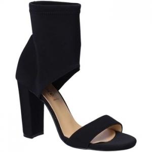 Σανδάλια Grace Shoes 1571