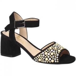 Σανδάλια Grace Shoes 552