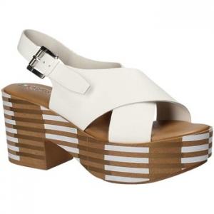 Σανδάλια Grace Shoes 57259