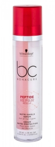 Schwarzkopf Bc Bonacure Peptide