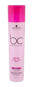 Schwarzkopf Bc Bonacure Ph