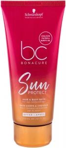 Schwarzkopf BC Bonacure Sun