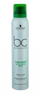 Schwarzkopf Bc Collagen Volume