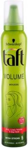 Schwarzkopf Taft Volume Hair