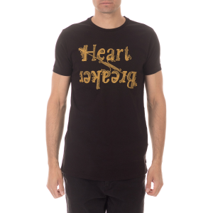 SCOTCH & SODA - Ανδρικό t-shirt