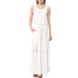 SCOTCH & SODA - Maxi φόρεμα