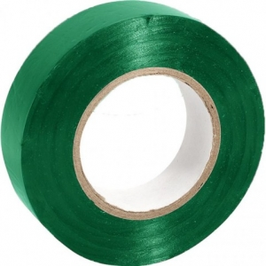 Select 19mmx15m 9295 green