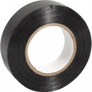 Select black tape 19mmx15m