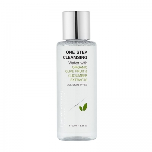 SEVENTEEN ONE STEP CLEANSING WATER 100ml