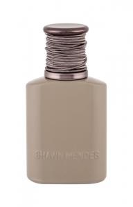 Shawn Mendes Signature Ii Eau De Parfum 30ml