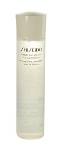 Shiseido Instant Eye And Lip