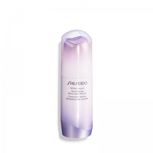 SHISEIDO WHITE LUCENT ILLUMINATING