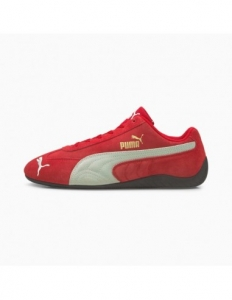 Shoes Puma Speed Cat Ls M