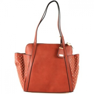 Shopping bag Acqua Di Perla