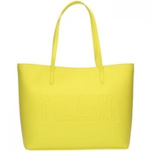 Shopping bag Alviero Martini
