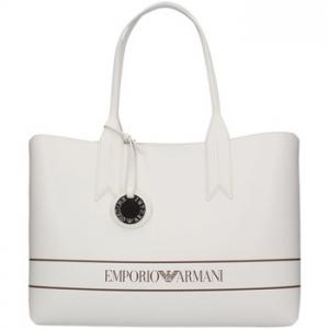 Shopping bag Armani Y3d081-yfo4e