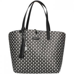 Shopping bag Atelier Du Sac