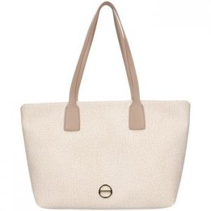 Shopping bag Borbonese 904121f09
