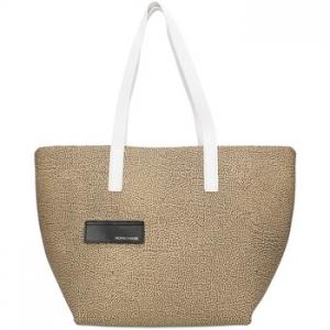 Shopping bag Borbonese 904130f09