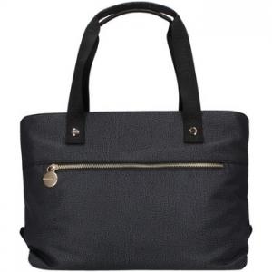 Shopping bag Borbonese 934462x96