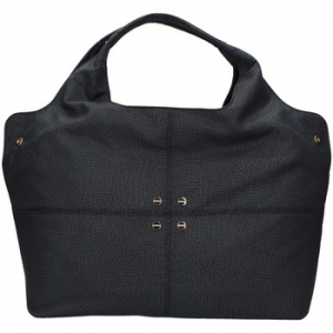 Shopping bag Borbonese 934465x96