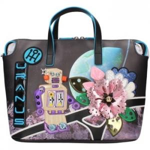 Shopping bag Braccialini B13243