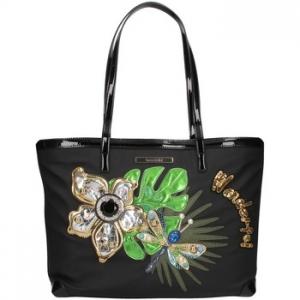 Shopping bag Braccialini B13461