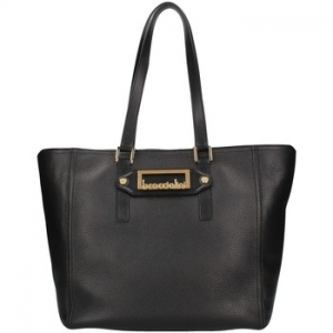 Shopping bag Braccialini B14680
