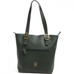 Shopping bag Cerruti 1881