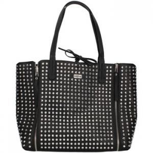 Shopping bag Cult 9853b