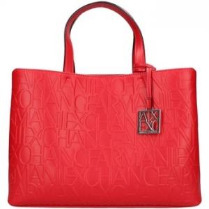 Shopping bag EAX 942646-cc793