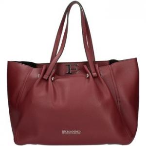 Shopping bag Ermanno Scervino