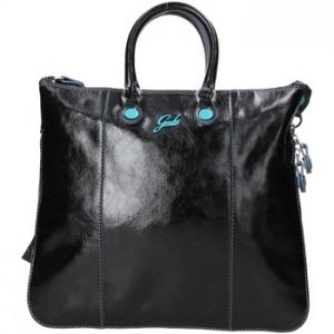 Shopping bag Gabs G000020T1