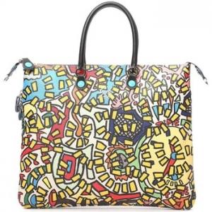 Shopping bag Gabs G000020T2