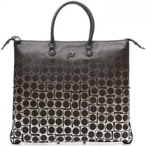 Shopping bag Gabs G000030T3