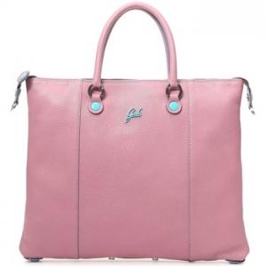Shopping bag Gabs G000033T2