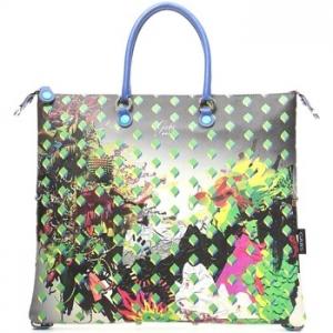 Shopping bag Gabs G000033T3