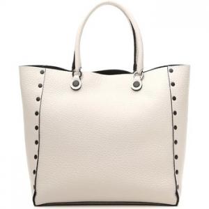 Shopping bag Gabs G001850T3