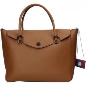 Shopping bag Gabs G002020T3