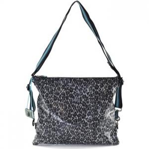 Shopping bag Gabs G003250T3