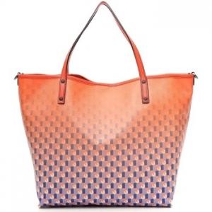 Shopping bag Gabs G003820T2