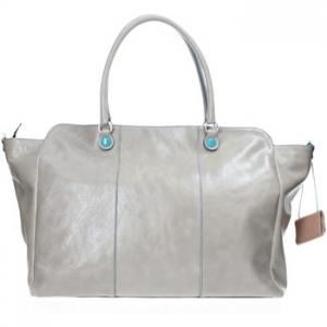 Shopping bag Gabs G005180T3