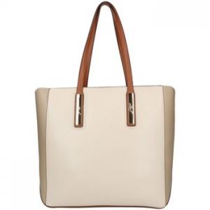 Shopping bag Gattinoni Bennr7515wvp