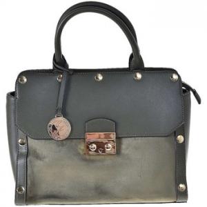 Shopping bag Gattinoni BINAE6343W