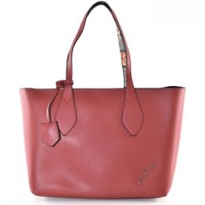 Shopping bag Gattinoni BINDN6454W